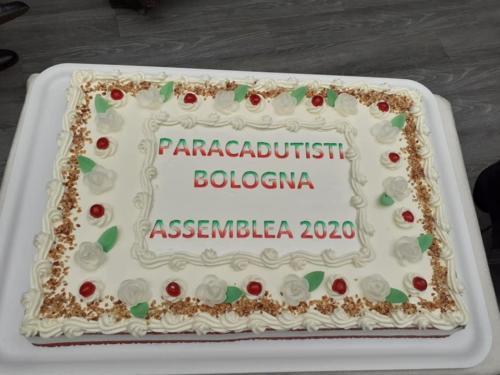 2020 Assemblea