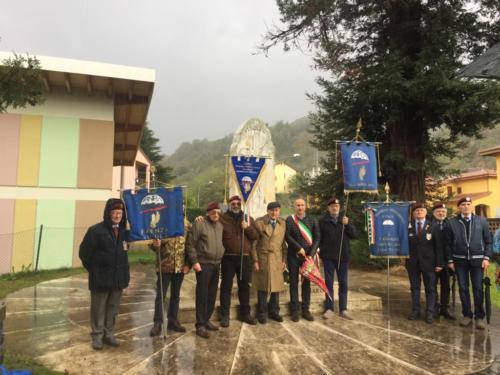 Castel_del_rio_2019