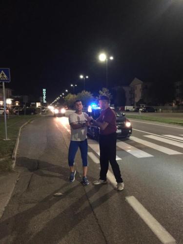 Staffetta 2018 2018-10-25 at 09.42.12 (11)