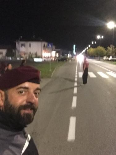 Staffetta 2018 2018-10-25 at 09.42.12 (13)